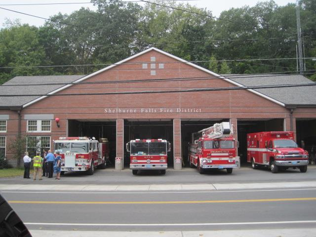 sffd station front